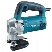 Makita JS3201J 3.2mm Shear (110V & 240V)